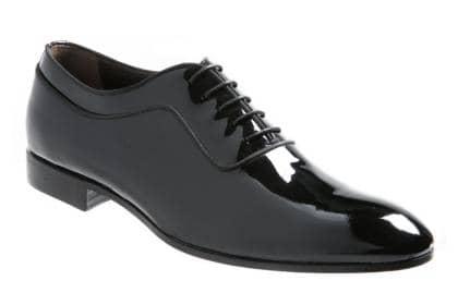 italy-luxur-footwear